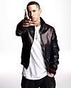 Eminem2012