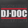 Djdocsingle2nd