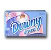 Downyseetss